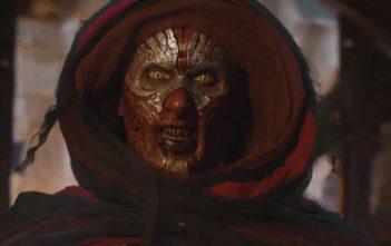 "Trailer Απο Την 2η Σαιζόν Του ""The Shannara Chronicles"""
