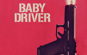 """Baby Driver"""