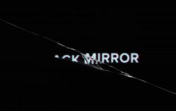 """Trailer Απο Την 4η Σαιζόν Του """"Black Mirror"""""""