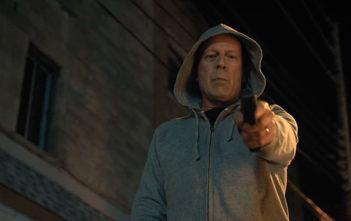 """Πρώτο Trailer Απο Το Remake Του """"Death Wish"""""""