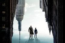"""Ο Glen Mazzara Στο Τηλεοπτικό """"The Dark Tower"""""""