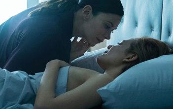 """Πρώτο Trailer Απο Την 2η Σαιζόν Του """"The Girlfriend Experience"""""""