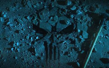 """Πρώτο Trailer Απο Το """"The Punisher"""""""