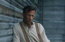 "Trailer Απο Το ""1922"""