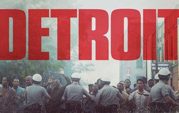 """""""Detroit"""""""