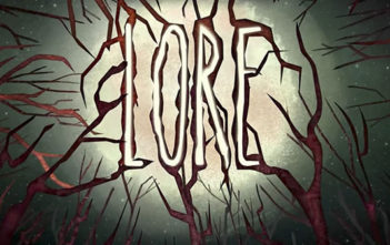 """Νέο Trailer Απο Το """"Lore"""" Του Amazon"""
