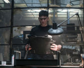 Νέο Trailer Απο Το «The Punisher»