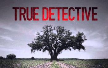 """Το HBO Παρήγγειλε Την 3η Σαιζόν Του """"True Detective"""""""