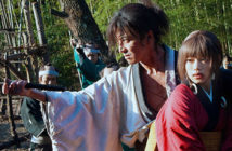 "Trailer Απο Το ""Blade of the Immortal"""