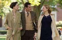 "Trailer Απο Το ""Professor Marston and the Wonder Women"""
