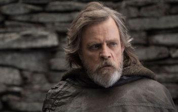 """Νέο Trailer Απο Το """"Star Wars: The Last Jedi"""""""