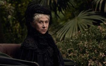"""Πρώτο Trailer Απο Το """"Winchester: The House That Ghosts Built"""""""