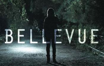 """Πρώτο Trailer Απο Το """"Bellevue"""""""