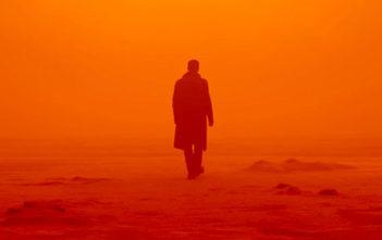 """Κριτική: """"Blade Runner 2049"""" Του Dennis Villeneuve"""