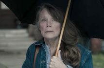 """Πρώτο Trailer Απο Το """"Castle Rock"""" Του Hulu"""