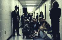 """Πρώτο Teaser-Trailer Απο Το """"I, Tonya"""""""
