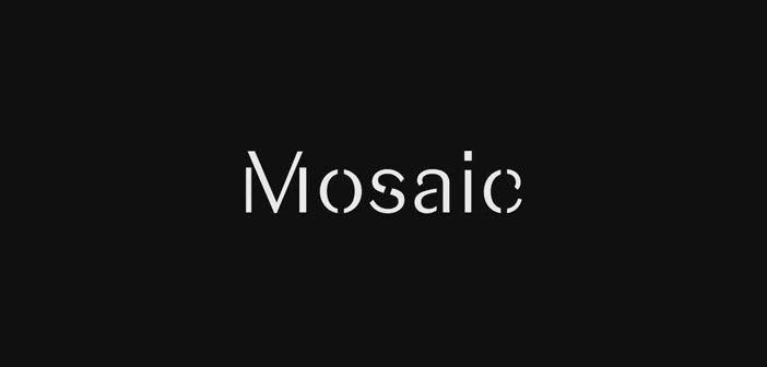 """Πρώτο Trailer Απο Το """"Mosaic"""" Του Steven Soderbergh"""