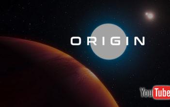 """Το """"Origin"""" Στο YouTube Red"""