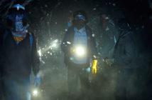 """Νέο Trailer Απο Την 2η Σαιζόν Του """"Stranger Things"""""""