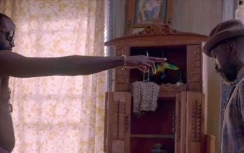 """Πρώτο Trailer Απο Το """"The Chi"""" Του Showtime"""