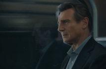 """Νέο Trailer Απο Το """"The Commuter"""""""