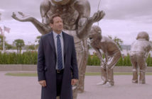 """Πρώτο Trailer Απο Την 11η Σαιζόν Του """"The X-Files"""""""