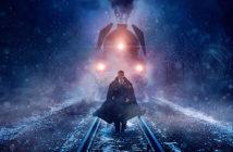 """Κριτική: """"Murder οn the Orient Express"""""""