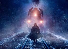Κριτική: «Murder οn the Orient Express»
