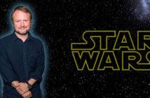 """Ο Rian Johnson Θα Σκηνοθετήσει Την Νέα Τριλογία Του """"Star Wars"""""""