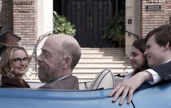 "Trailer Από Το ""The Bachelors"""