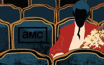 """Το AMC Ετοιμάζει Τη Μίνι Σειρά """"The Little Drummer Girl"""""""