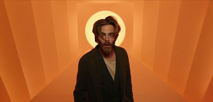 """Νέο Trailer Απο Το """"A Wrinkle in Time"""""""
