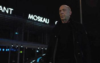 """Πρώτο Trailer Απο Το """"Counterpart"""""""