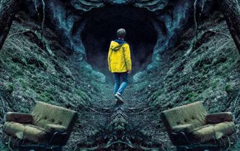 """Νέο Trailer Απο Το """"Dark"""""""