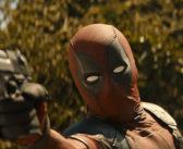 Πρώτη Ματιά Στο «Deadpool 2» [+Teaser]