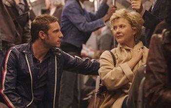 """Trailer Απο Το """"Film Stars Don't Die in Liverpool"""""""