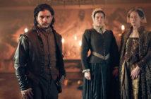 """Πρώτο Trailer Απο Το """"Gunpowder"""" Του HBO"""