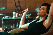 """Trailer Απο Το """"Manifesto"""""""