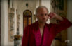 "Πρώτο Trailer Απο Το ""The Assassination of Gianni Versace"""