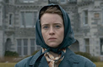 """Νέο Trailer Απο Την 2η Σαιζόν Του """"The Crown"""""""