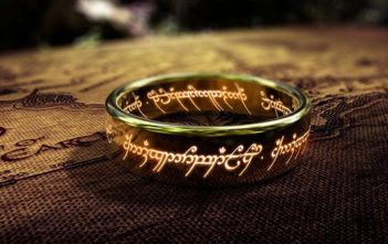 """Το """"Lord Of The Rings"""" Στην Τηλεόραση?"""