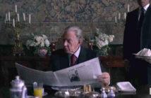 """Πρώτο Trailer Απο Το """"Trust"""" Του Danny Boyle"""