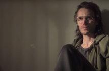 """Νέο Trailer Απο Το """"Waco"""""""