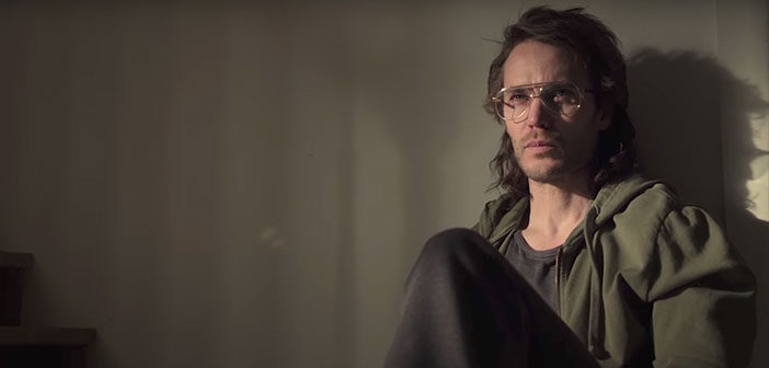Νέο Trailer Απο Το «Waco»