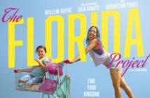 """The Florida Project"""