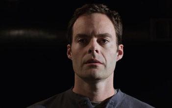 """Πρώτο Trailer Απο Το """"Barry"""" Του HBO"""