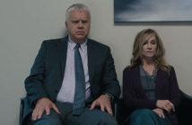 """Πρώτο Trailer Απο Το """"Here and Now"""" Του HBO"""