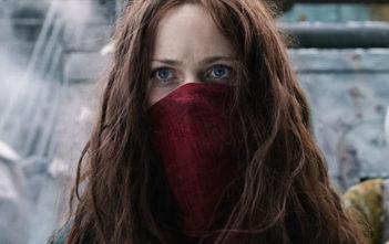 """Πρώτο Trailer Απο Το """"Mortal Engines"""""""