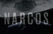 """Πρώτο Teaser Απο Την 4η Σαιζόν Του """"Narcos"""""""