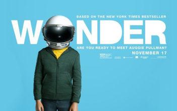 """""""Wonder"""""""